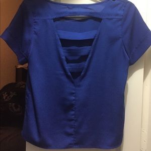Tops - Size small shirt